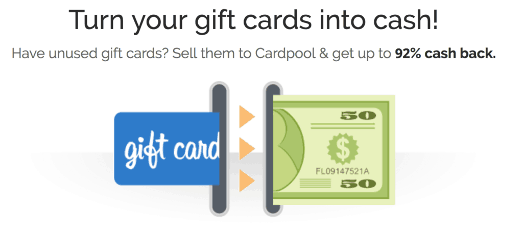 Gift Cards Generator v1.0 - Sell Your Gift Cards Online